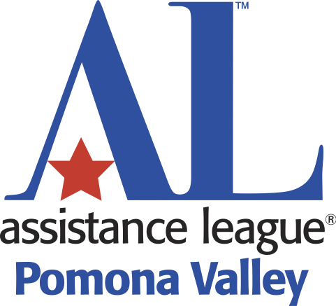 Spotlight | Assistance League®of Pomona Valley