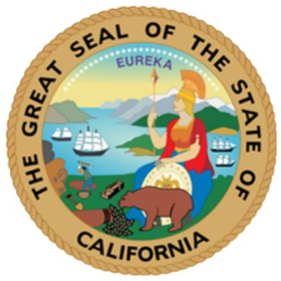 State of Emergency to exist in California as a result of the threat of COVID-19
